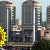 NNPC Set To Deepen Compliance With EITI Standards