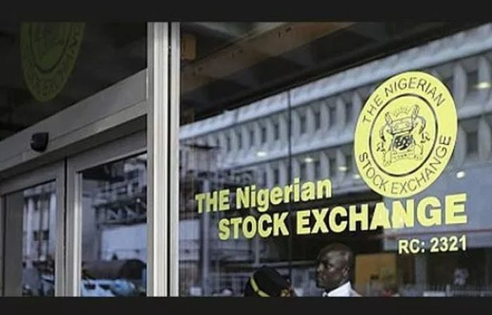 NSE Gains 1.58% Amid Sustained Bargain Hunting Activity