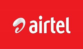 Airtel Loses Over 100,000 Subscribers in One Month, Trails Behind Glo