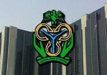Eid-el Fitr Holiday: CBN Shifts MPC Meeting To Thursday