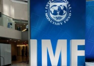 IMF Endorses CBN's Policy Initiatives To Grow Economy