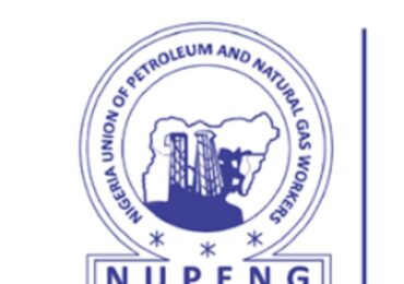 NUPENG, PENASSAN Issues 14-day Over Unresolved Labour Matters