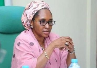 FG Plans New Tax Incentives for MSMEs
