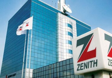 2020: Zenith Bank Re-Affirms Commitment to Sports