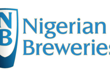 Nigerian Breweries Set to Raise More Funds