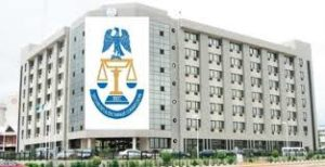 SEC Urges CMOs On  Full Disclosure  Of COVID-19 Impact