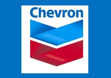 Chevron Invest N4.3bn To Boost Agric
