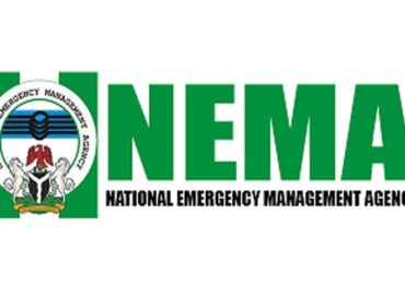 NEMA Alerts Lagos On Impending Flood, Calls For Proactive Steps