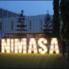 NIMASA Governing Board Approves Promotion Of 9  Directors, 586 Others