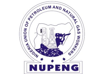 #EndSARS: NUPENG Condems Lekki killings Says Its Barbaric