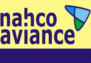 NAHCO Acquires N500m Ground Handling Equipment