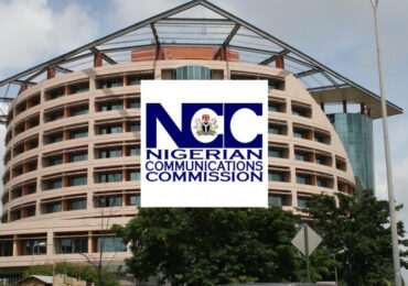 5G Consultations Ongoing Says NCC