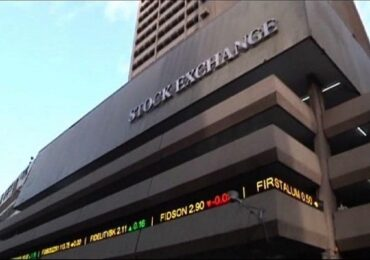 NSE ASI Rises by 0.24% on MTNN, UNILEVER Shares