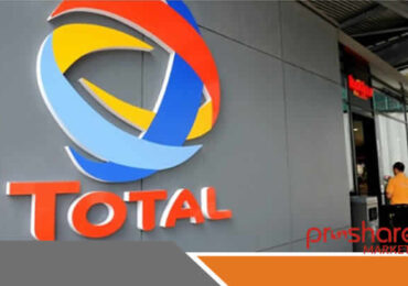 Total To Sell Stake in Major Nigerian Offshore Block