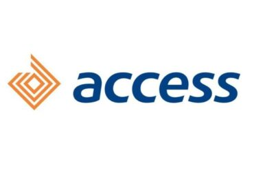 Access Bank Celebrates Tracy Batta For Making Forbes Young Entrepreneurs List