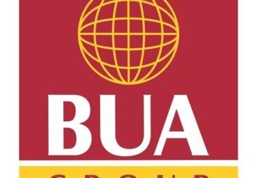 BUA To Set Up Three Million Metric Tonnes Cement Plant In Adamawa