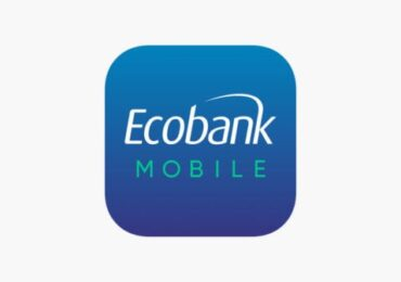 Low Bank Charges to Encourage Nigerians Do More Business with Banks –Ecobank MD