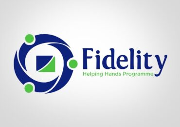 Fidelity Bank Promises Enduring Partnership with Customers