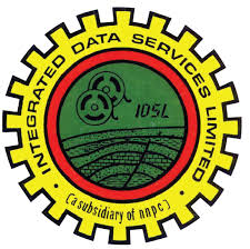 IDSL Generates N19bn Revenue In 2018