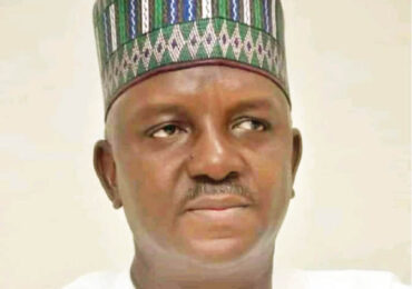 FG Restructures Power Ministry To Ensure Better Service