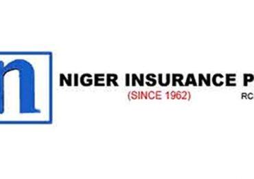 Niger Insurance Reveals 5 Year Development Strategy