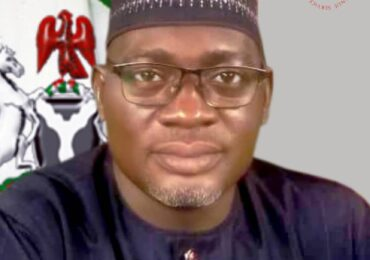 FIRS Generates N66bn From Stamp Duty In Five Months