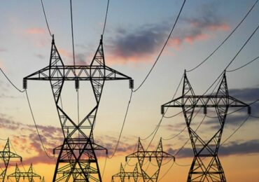 Relief as Electricity Workers Suspend Strike Action