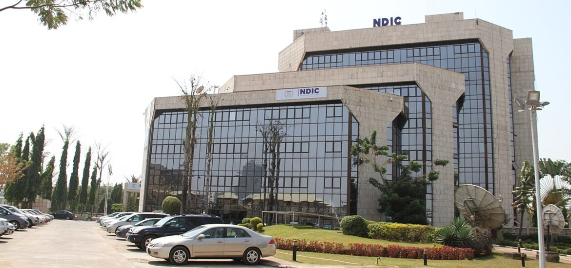 IADI Lauds NDIC On Establishment Of African Centre For Deposit Insurance