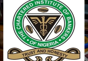CIBN Inducts 1,864 Bankers, Calls For New Skills For Members