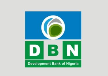 DBN Disburses N133bn to MSMEs in 18 Months