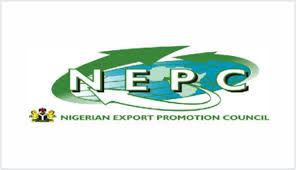 Nigeria's rice import declines by 3.7MMT, says NEPC