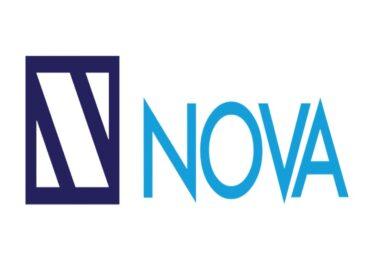 Nigeria Customs Appoints NOVA Merchant Bank to Collect Duty