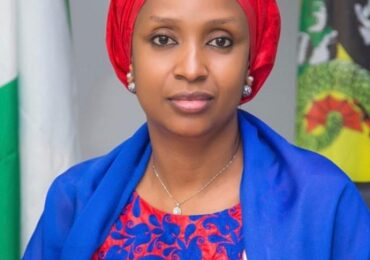 Reps Issues 7-Days Ultimatum to NPA to Submit Audit Accounts