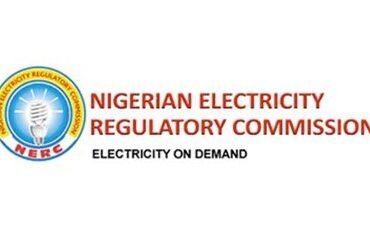 NERC Reports 57% Revenue Increase In Q1, 2020