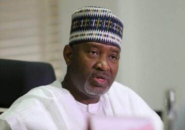 Enugu Airport will be Ready before Easter-Aviation Minister