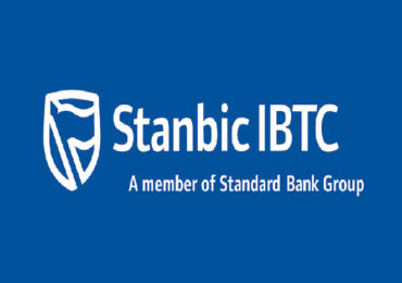 Stanbic IBTC Pensions Assets Rises To N3.5trn
