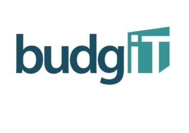 BudgIT Implores FG To Prioritise Capital Projects that Deliver Value, Impact On Welfare Of Citizens