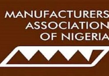 MAN Implores CBN To Reverse Third-Party Procurement Policy
