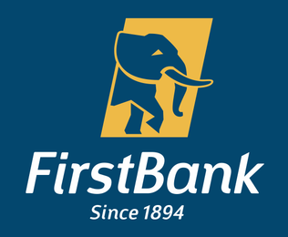 FirstBank Provides Free E-learning Subscriptions, Targets One Million Students