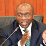 CBN Targets Exchange Rate Unification, Adjusts To N379/$