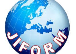 Nigeria@ 60: JIFORM Implores FG To Address Critical Social Economic Factors Fueling Irregular Migration