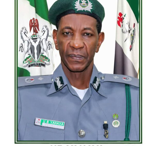 "Customs FOU Zone ""A"" Makes Seizures of  Goods Worth N20.8bn, Recovers N1.8bn In 2020"