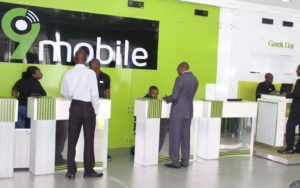 New Gaming Platform Partners 9mobile, MTN  To Offer Unique Lottery Experience