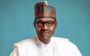 Buhari Appoints Alwan Ali  Hassan As Acting  MD of BOA