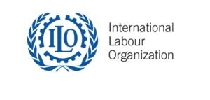 COVID-19:  ILO Postpones Annual Conference Till 2021