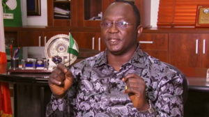 NLC Opposes Use Of Contributory Pension For Palliative