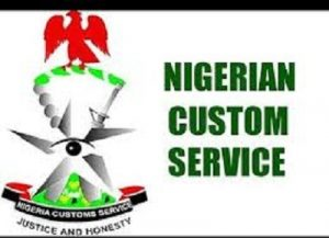 The Nigeria Customs Service (NCS) has claimed it is not indulging in any sentiment in promotion, posting and recruitment of personnel.
