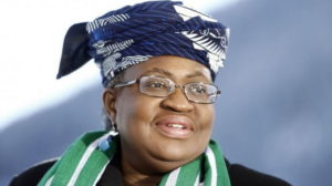 WTO DG: Okonjo- Iweala Set To Make History As Candidates Reduced To 2