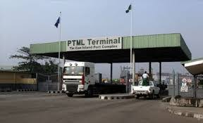 PTML Terminal Offers Special Concession To Vehicle Importers