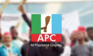 Tribunal Sacks APC Lawmaker, Declares PDP  Candidate Winner In Kwara